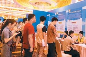 中国互联网这5年:创客赶上好时候