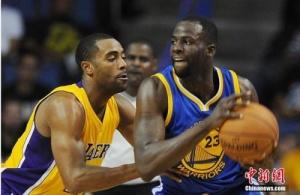 NBA开赛两天却遭伤病潮侵袭 多人遭罪裁判亦难逃