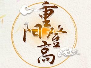 2017年网络中国节·重阳