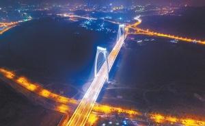 高清:高看南宁之地标建筑 靓丽新名片记住一座城
