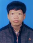 蒙志年:乡村教师坚守瑶寨27年