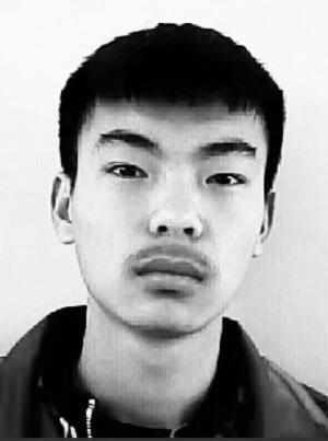 河北磁县1名高中生离校失踪 当日学校考试(图)