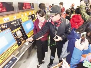 南宁地铁2号线票价出炉 起步价2元全程5元