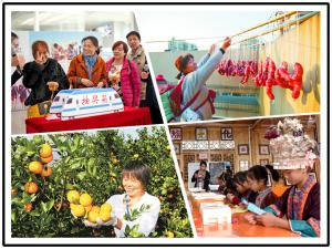 12月22日焦点图:大跨越!宁铁年旅客发送量破亿