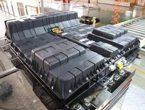 补贴提前退坡或5月开始实施 2018动力电池行业压力骤增