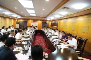 贺州—梧州将建城际铁路 总投资185.2亿元