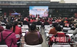 2018柳州工业旅游启动