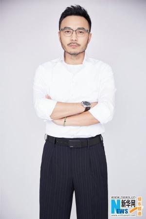 2018湖南卫视春晚汪涵何炅领衔主持