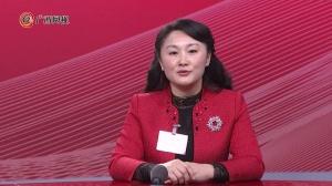 杨俭委员:做好广西品牌建设实现乡村振兴