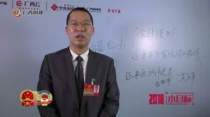 2018小目标——龙杏华