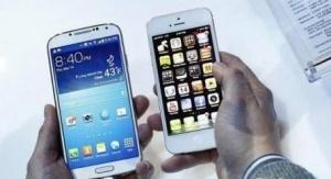 AI+5G双重契机引领智能手机走向