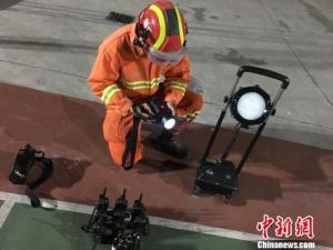 云南普洱景东县发生4级地震 大理、临沧均有震感