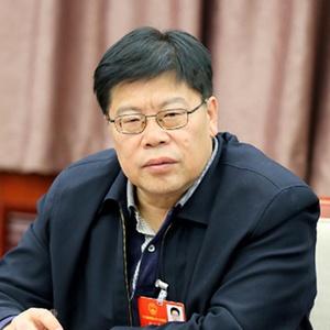 邱水平:人民法院要主动拥抱新一轮科技革命
