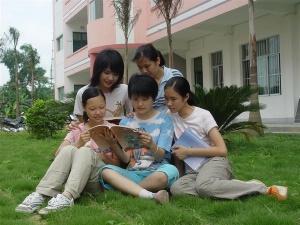 南宁2020年将普及高中教育 新增普通高中学位2万余个