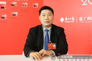 吴刚代表:深化医疗改革 加快推进分级诊疗制度