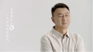 迈入营销3.0时代 2018一汽丰田春季新品发布会