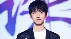 王俊凯提前揭秘个人2018首支单曲