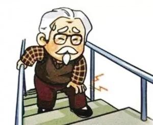 广西:多层住宅有望加装电梯