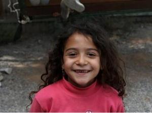 欧盟说将继续帮助希腊等国应对难民问题