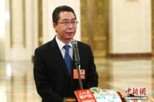 客岁中国对外领取知识产权运用费达286亿美元