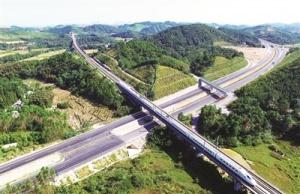 探秘柳州经济晋级之路开释的新动能