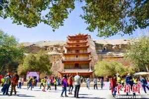 中国整理出书少量流失海内敦煌古藏文文献