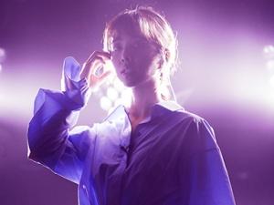 《我想和你唱3》蔡依林开场4月28日回归