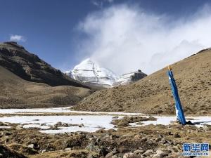 【新时代·幸福美丽新边疆】西藏阿里:驮出来的幸福生活