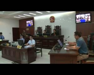 广西三起县级扶贫办主任严重违纪案件警示录