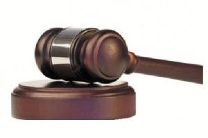 27岁男子做理疗意外死亡 两级法院判决主责