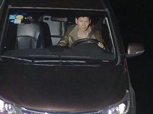 焦点:柳州两起命案嫌疑人迅速落网 记者探访现场