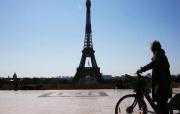 法国新冠死亡病例增至27529例