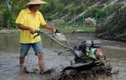 【乐业故事】王丰毫:一个建起40万新房的脱贫户