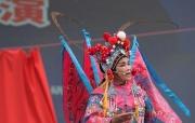中国丹寨非遗周:戏剧展演精彩纷呈