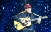 """""""诗漫江城""""——第六届武汉诗歌节诗歌音乐会在武汉举行"""