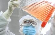 新冠疫苗养成记:一支疫苗的自述