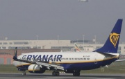 比利时取消与欧盟成员国间的旅行禁令