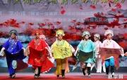 2021年中国秦腔优秀剧目会演启幕 14台秦腔大戏和秦腔折子戏接连登场