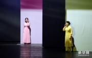 大型原创音乐剧《北京故事》在京首演