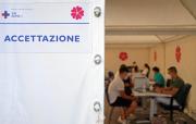 意大利:加快新冠疫苗接种