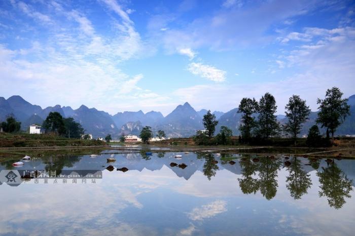 壁纸 风景 山水 摄影 桌面 900_600