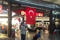 广西代表团在土耳其最新情况汇总