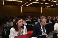 世界遗产大会在伊斯坦布尔重新举行
