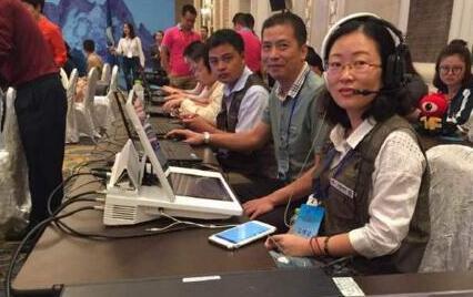 广西新闻网全程视频直播第十届桂林国际旅游论坛