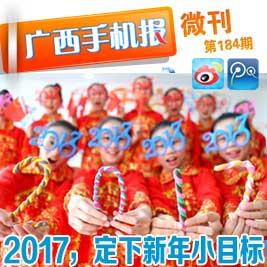 【微刊184期】桂林姑娘制作毛毡动物走红