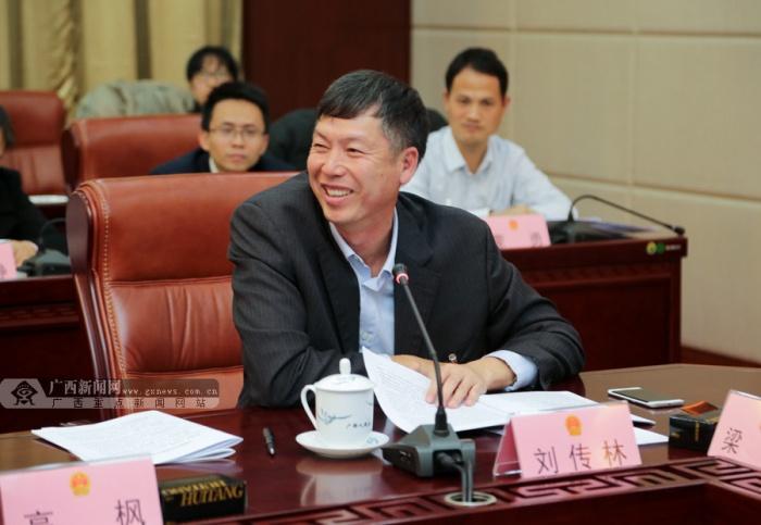 2016广西柳州政府工作报告