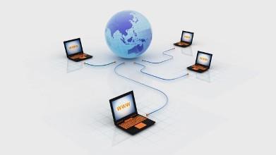 司法介入,扫清互联网黑灰产业