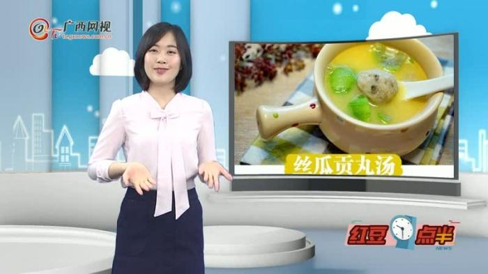 幸福的味道 八款属于春天的鲜汤