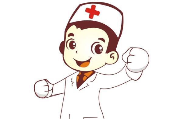 临床与科研 医生当有区分