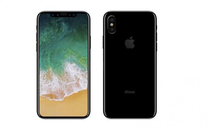 苹果新品发布会敲定9月12日